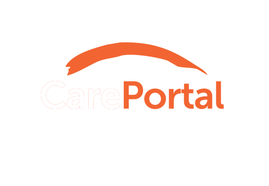 Careportal Connects Churches To Local Families In Crisis