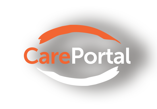 careportal-hero-logo-ao