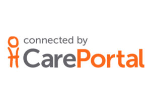 careportal-no-swooshes