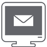 email-icon-150
